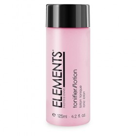 ELEMENTS Lotion Tonique 125ml