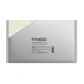 ELEMENTS Masque Alginates Buste & Cou 90g