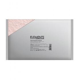 ELEMENTS Masque Exothermique Visage et Corps 1 x 220g
