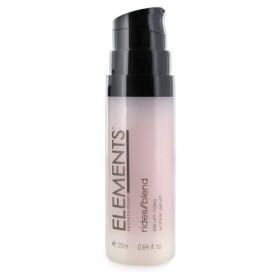 ELEMENTS Sérum rides 25ml