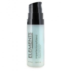 ELEMENTS Sérum Imperfections 25ml