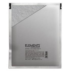ELEMENTS Masque Alginates Spécifique Visage - Shaker Detox 25 g