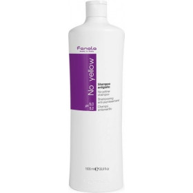 NO YELLOW  Shampoo Anti-Jaunissement 1000ml