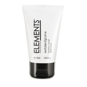 ELEMENTS Exfoliant Visage 40ml