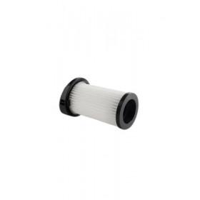 017009900 Eye Vac filtre pré-moteur