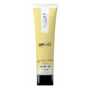 NULIFT LiftCare - Crème lissante - 150ml
