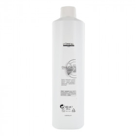 DULCIA Advance Fixateur de Permanente 1000ml