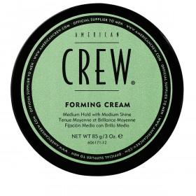 AMERICAN CREW Classic Forming Cream 85ml