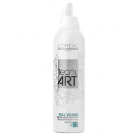 Tecni.art Full Volume 250ml