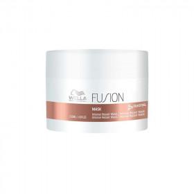 FUSION Masque Réparation Intense 150ml