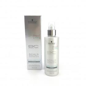 BC BONACURE rebalancing sérum rééquilibrant  pour cuirs chevelus pelliculeux 100ml