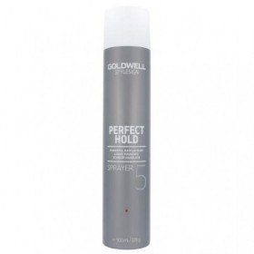 STYLESIGN PERFECT HOLD Sprayer  500 ml
