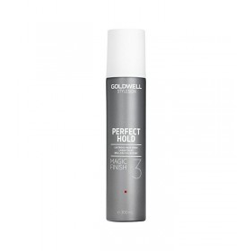 STYLESIGN PERFECT HOLD Magic Finish  300 ml