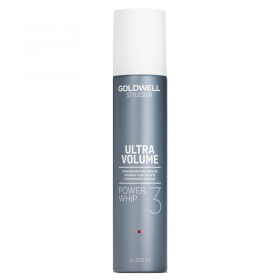 STYLESIGN ULTRA VOLUME Power Whip  300 ml