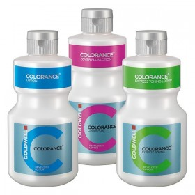COLORANCE Developer lotion 1000 ml