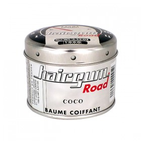HAIRGUM ROAD COCO 100GR