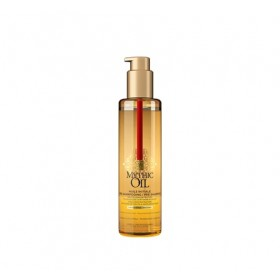MYTHIC OIL Huile Initiale pré-shampooing 150ml