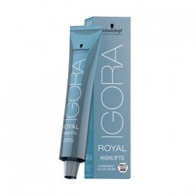 IGORA ROYAL Highlifts 60ml