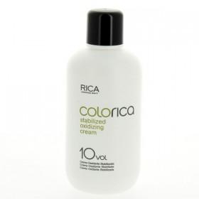 COLORICA Crème oxydante 10 VOL  900 ml