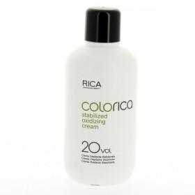 COLORICA Crème oxydante 20 VOL  900 ml