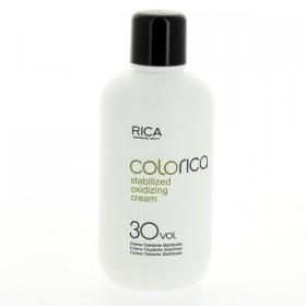 COLORICA Crème oxydante 30 VOL  900 ml