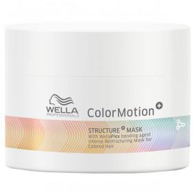 COLOR MOTION+ Masque révélateur de couleur 150ml