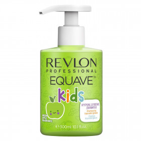 EQUAVE Kids Shampoo 3 in 1 300ml