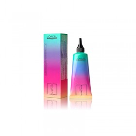 COLORFUL 90 ml