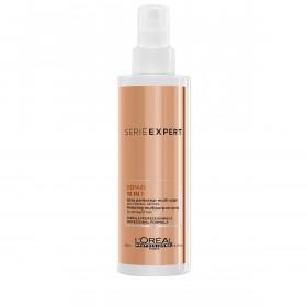 ABSOLUT REPAIR GOLD Spray perfecteur 10 en 1 multi-usages SERIE EXPERT 190ml