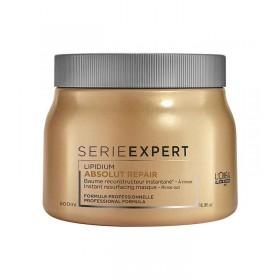 ABSOLUT REPAIR Masque SERIE EXPERT 500ml