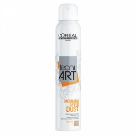 Tecni.art  Morning After Dust Shampooing sec invisible 200ml
