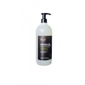 RICA Opuntia Oil Low Shampoo 1000ml