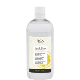 RICA Speedy Clean Solvant de nettoyage instantané 500ml