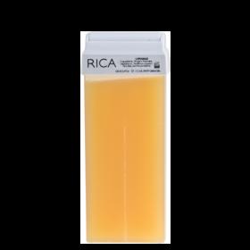 RICA Cartouche de cire Golden (dorée) 100ml