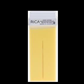 RICA Cartouche de cire Citron 100ml