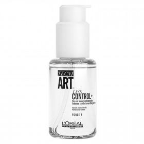 Tecni.art LISS CONTROL Sérum de lissage + 50ml