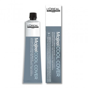 Majirel Cool Cover 50ml