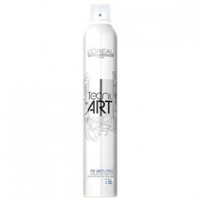 Tecni.art FIX ANTI-FRIZZ 400ml