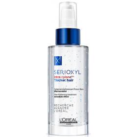 SERIOXYL Thicker Hair sérum 90ml