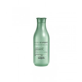 VOLUMETRY soin volumateur anti-gravité SERIE EXPERT  200ml