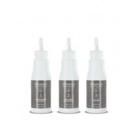 LISSAO INFUSIONS Précieuses n° 2 Anti-casse cheveux secs pour Cool Steam Thermo Shaper à vapeur froide