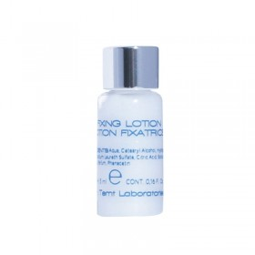 COMBINAL Lotion Fixatrice 5ml