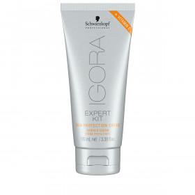 IGORA Skin Protection Cream 100ml