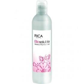 RICA Gel Biosoluble Pré-Epilation à la Mauve 250ml