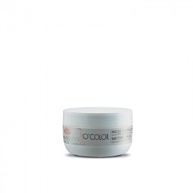 LISSAO Pigment'o Masque Color Liss - 250 ml