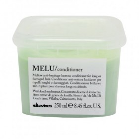 DAVINES MELU Anti-breakage Conditioner 250ml