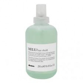 DAVINES MELU Anti-breakage Hair Shield 250ml