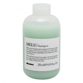 DAVINES MELU Anti-breakage Shampoo 250ml