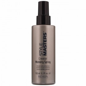 STYLE MASTERS Creator Memory spray 150 ml