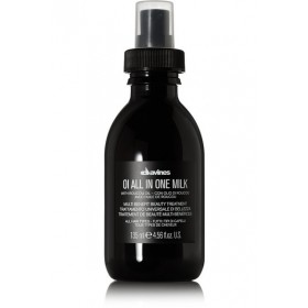 DAVINES OI - All in one milk 135ml